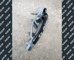 Кронштейн ручки двери передний 3B0837885 / 3B0837886 - купить в Минске