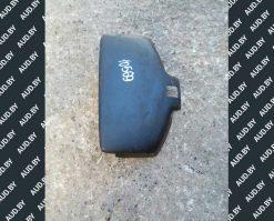 Накладка подрулевая Volkswagen T4 701953515D - купить в Минске