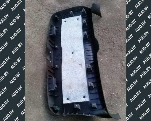 Обшивка крышки багажника Volkswagen Golf 5 универсал 1K9867605 - купить в Минске