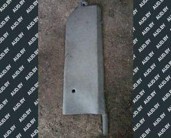 Обшивка стойки Фольксваген Т4 правой средней 705867038 - купить в Минске