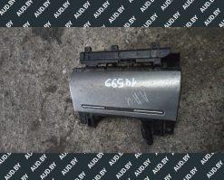 Пепельница Audi A4 B6 / B7 передняя 8E0857951F - купить в Минске