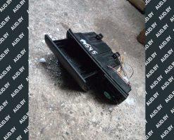 Пепельница Volkswagen Golf 3 1H1857305D - купить на разборке в Минске