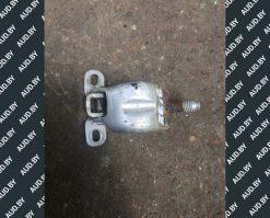 Петля крышки багажника Сеат Кордоба универсал - купить в Минске