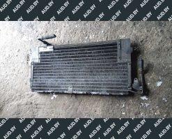 Радиатор кондиционера Volkswagen Passat B3 - купить в Минске