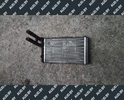 Радиатор печки Audi A4 B5 8D1819031B - купить на разборке в Минске