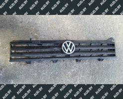 Решетка радиатора Volkswagen Passat B2 323853653 - купить в Минске