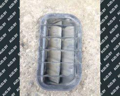 Решетка вентиляционная в багажник 4A0819181 - купить в Минске