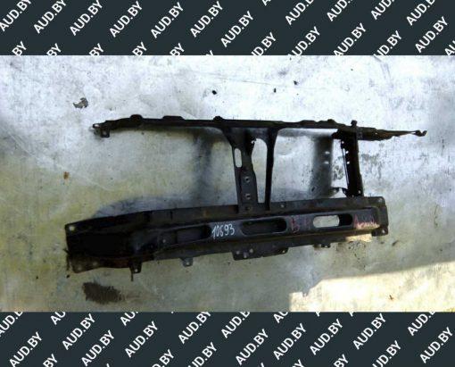Телевизор Audi 80 B4 Coupe - купить на разборке в Минске