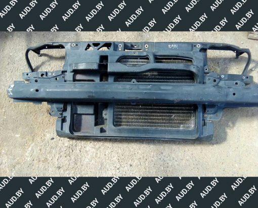 Телевизор Фольксваген Гольф 4 1J0805594 - купить на разборке в Минске