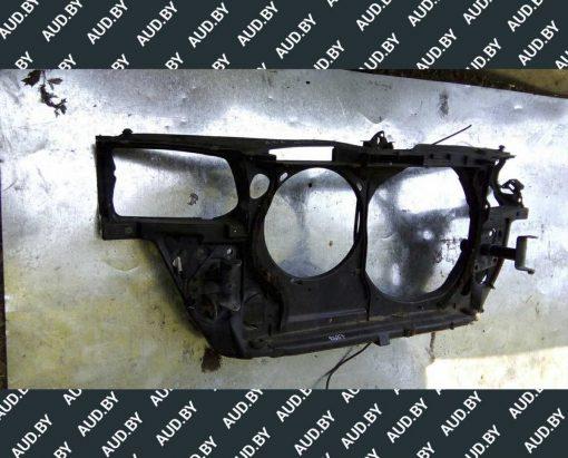 Телевизор Volkswagen Passat B5 3B0805594 - купить в Минске