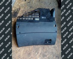 Вещевой ящик Ауди А6 С5 - купить на разборке в Минске