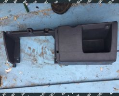 Вещевой ящик Фольксваген Пассат Б3 357857923 - купить в Минске