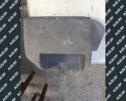 Вещевой ящик Фольксваген Т4 701863057 - купить в Минске