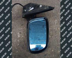 Зеркало боковое Volkswagen Golf 4 правое - купить в Минске