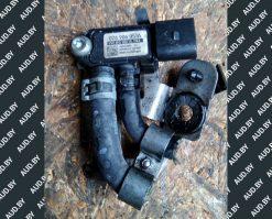 Датчик давления выхлопных газов 076906051A - купить в Минске