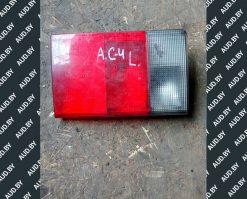 Фонарь задний Ауди А6 С4 левый внутренний 4A0945093 - купить в Минске