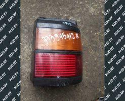 Фонарь задний Фольксваген Пассат Б3 правый наружный универсал 333945112 - купить в Минске