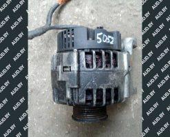 Генератор 2.5 TDI 059903015G - купить на разборке в Минске