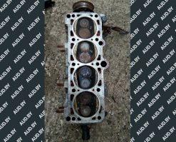 Головка блока (ГБЦ) 1.8-2.0 бензин 053103373 - купить в Минске