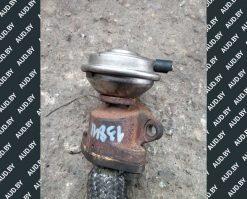 Клапан EGR 2.5 TDI 059131503 - купить на разборке в Минске