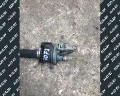 Клапан вентиляции бака 054133459B - купить на разборке в Минске