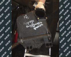 Корпус воздушного фильтра 2.4-2.8 078133837BD - купить в Минске