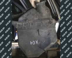 Корпус воздушного фильтра Audi 100 / A6 C4 1.8 058133837B - купить в Минске