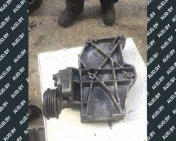 Кронштейн кондиционера 058260885C - купить на разборке в Минске