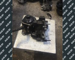 Кронштейн масляного фильтра 2.5 TDI 059145169 - купить в Минске