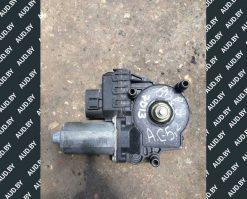 Моторчик стеклоподъемника Audi A6 C5 задний правый 0130821785 - купить на разборке в Минске