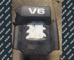 Накладка декоративная на ДВС 2.6 бензин 078103935A - купить в Минске