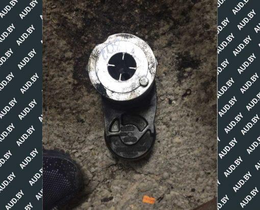 Натяжитель ремня ГРМ 078903133AB - купить на разборке в Минске