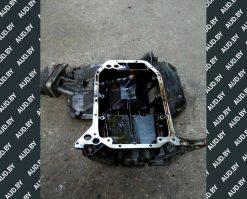 Поддон двигателя Ауди 100 / А6 С4 2.4-2.8 078103603D - купить в Минске