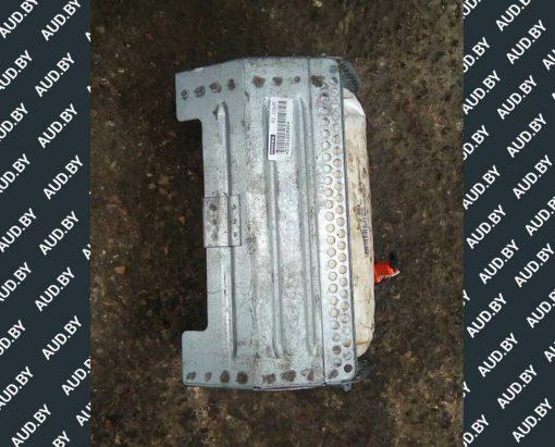 Подушка безопасности Audi A4 B5 пассажирская 8D0880201B - купить в Минске