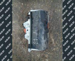 Подушка безопасности Audi A6 C4 в торпеду 4A0880203B - купить в Минске