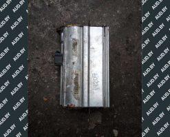 Подушка безопасности Audi A6 C5 в торпедо пассажирская 4B1880204C - купить в Минске
