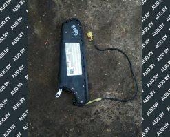 Подушка безопасности Фольксваген Пассат Б6 в сиденье правое 3C0880242 - купить в минске