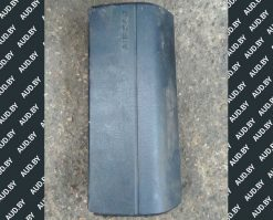 Подушка безопасности Volkswagen Golf 3 в торпедо 1H1880202 - купить в Минске