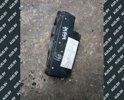 Подушка безопасности Volkswagen Golf 4 в правое сиденье 1J4880240 - купить в Минске