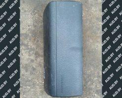 Подушка безопасности Volkswagen Passat B4 в торпедо 3A1880202A - купить в Минске