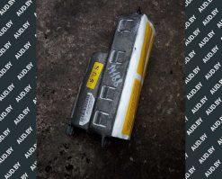 Подушка безопасности Volkswagen Touran в торпедо 1T0880204A - купить в Минске