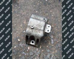 Подушка крепления двигателя Audi A3 8L правая 1J0199262BK - купить в Минске