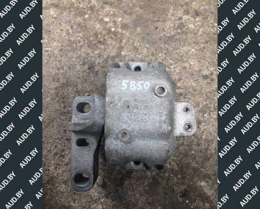 Подушка крепления двигателя Volkswagen Golf 4 правая 1J0199262BF - купить в Минске