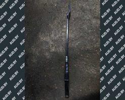Поводок стеклоочистителя Фольксваген Т4 передний правый 701955410A - купить в Минске