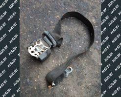 Ремень безопасности Volkswagen T4 передний левый / правый 701857805