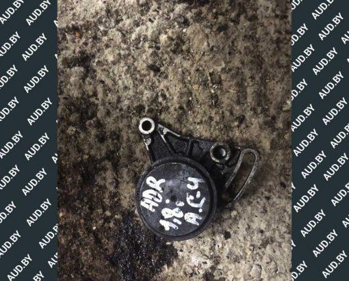 Ролик натяжителя ремня 1.8 058260511 - купить на разборке в Минске