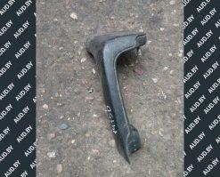 Ручка двери Фольксваген Т4 передняя правая внутренняя 701867180 - купить в Минске