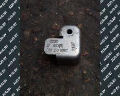 Теплозащитный экран датчика коленвала 2.5 TDI 059253036C - купить в Минске