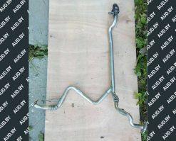 Трубка системы рециркуляции EGR 078131831E - купить в Минске