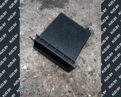 Вещевой ящик Ауди 80 Б3 / Б4 в консоли 893941561B купить в Минске